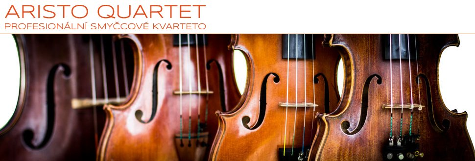 Aristo Quartet